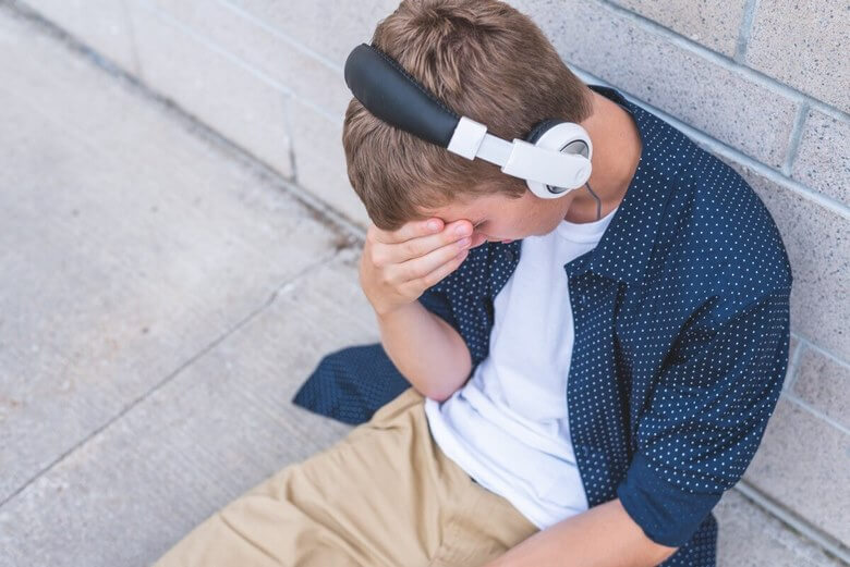 تاثیرات موسیقی بر ذهن انسان,فواید موسیقی,فواید موسیقی برای انسان,