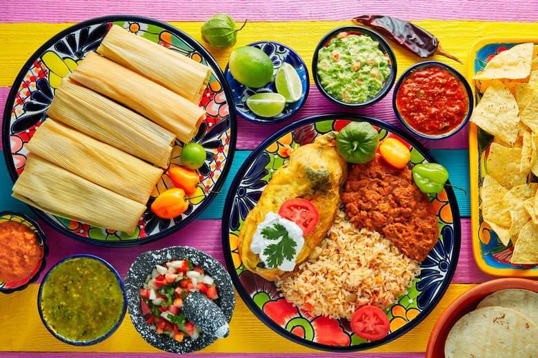 خاطرات سفر به مکزیک,راهنمای سفر به مکزیک,شرایط سفر به مکزیک,