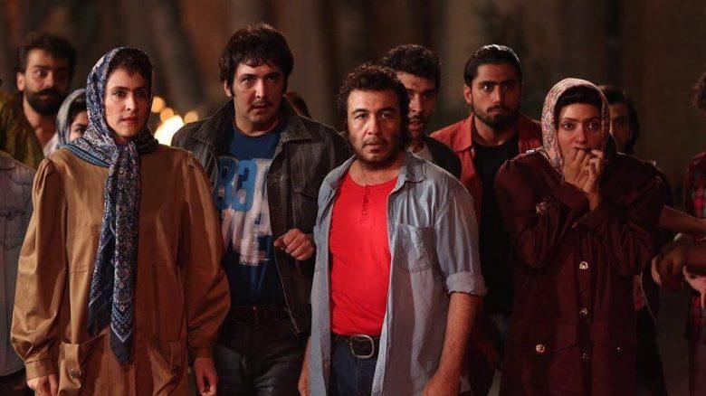 بهترین فیلم کمدی تاریخ سینمای ایران,بهترین فیلم کمدی سینمای ایران,پرفروش ترین فیلم کمدی تاریخ سینمای ایران