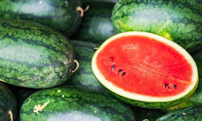 غذاهای مفید برای تقویت سیستم ایمنی بدن,غذاهایی برای تقویت سیستم ایمنی بدن,غذاهایی که باعث تقویت سیستم ایمنی بدن میشود,