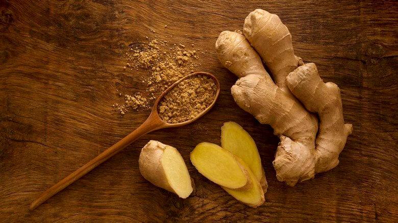 غذا برای تقویت سیستم ایمنی بدن,غذاهای مفید برای تقویت سیستم ایمنی بدن,غذاهایی برای تقویت سیستم ایمنی بدن,