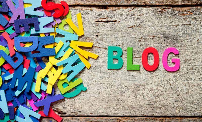 بهترین سایت ایجاد وبلاگ,بهترین سایت برای ساخت وبلاگ,بهترین سایت ساخت وبلاگ