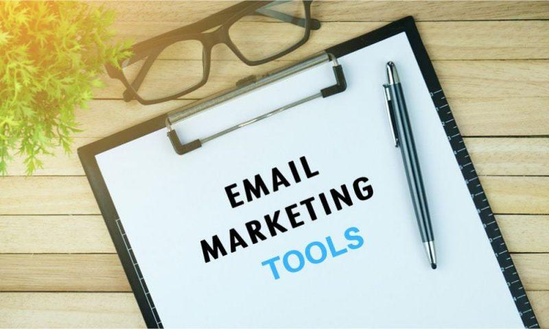بهترین سرویس های ایمیل مارکتینگ,سایت ارسال ایمیل انبوه رایگان,سایت ارسال ایمیل با حجم بالا