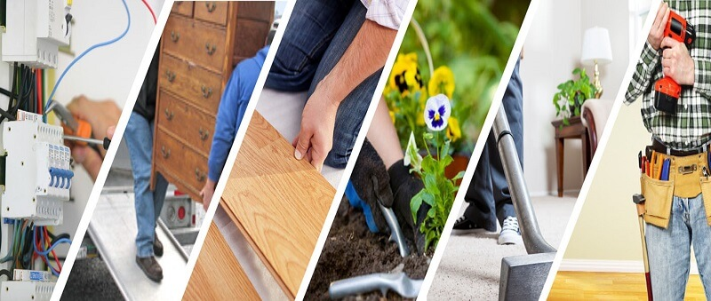 سایت خدمات نظافتی منزل,بهترین سایت خدماتی,بهترین سایت های خدماتی