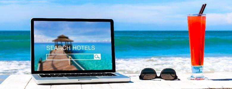 ارزانترین سایت رزرو هتل خارجی,بهترین سایت برای رزرو هتل خارجی,بهترین سایت رزرو هتل خارجی,