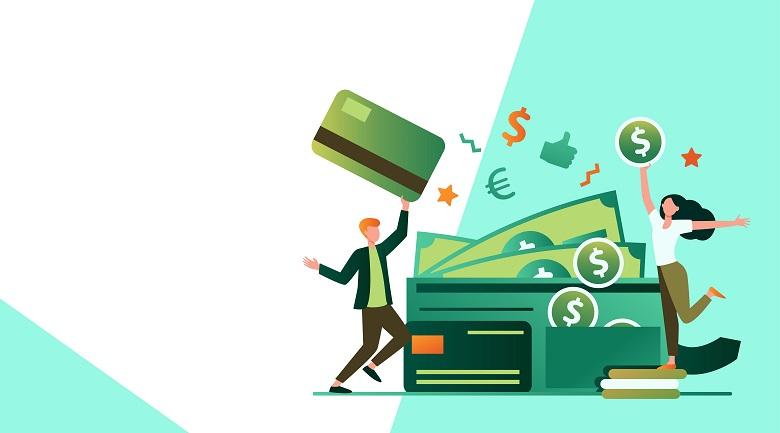 بهترین سایت خرید و فروش ارز دیجیتال در ایران,بهترین سایت های ارز دیجیتال,بهترین سایت های قیمت ارز دیجیتال,