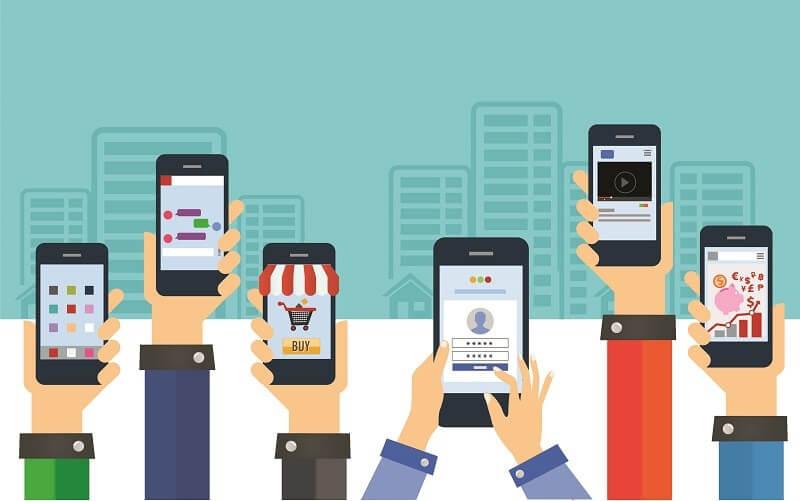 سایت خرید موبایل انلاین,سایت خرید موبایل اینترنتی,سایت فروش آنلاین موبایل