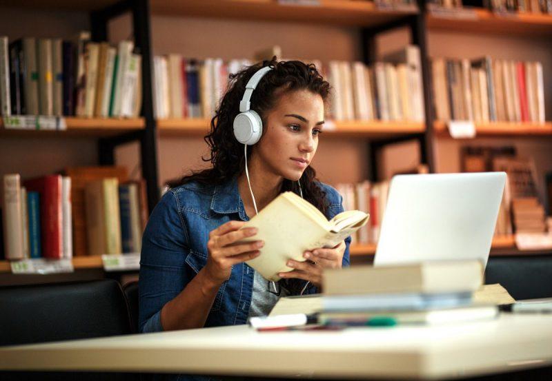 بهترین سایت آموزش درسی,بهترین سایت خرید کتاب کمک درسی,بهترین سایت های آموزش آنلاین
