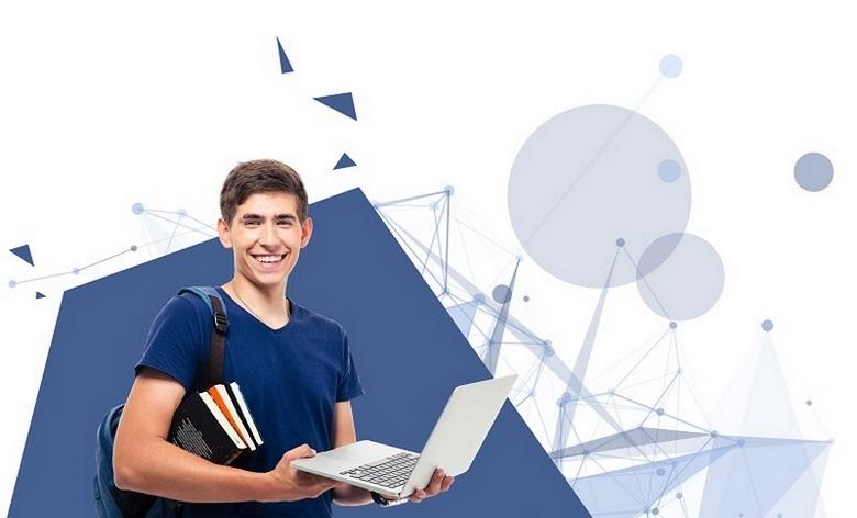 بهترین سایت های آموزش درسی,بهترین سایت های درسی,سایت آموزش آنلاین ایرانی