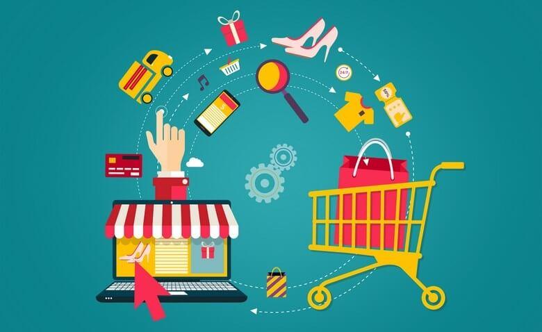 بهترین فروشگاه آنلاین,بهترین فروشگاه آنلاین ایران,بهترین فروشگاه اینترنتی,
