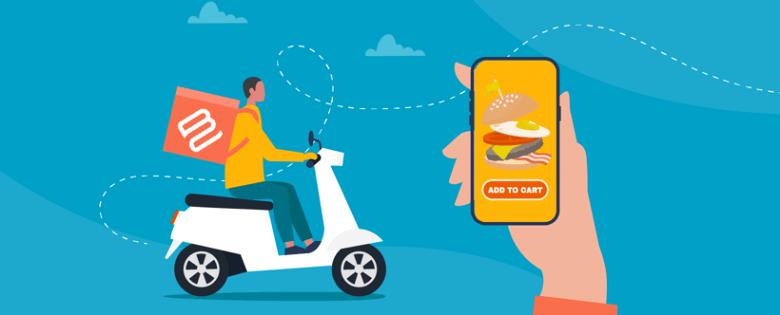 سایت سفارش آنلاین غذا,سایت سفارش اینترنتی غذا,سایت های سفارش آنلاین غذا