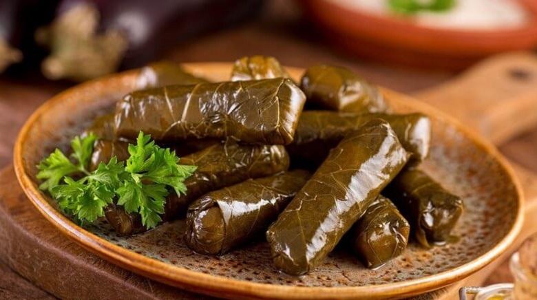 بهترین غذاهای سنتی ایران,بهترین غذاهای سنتی ایرانی,غذاهای سنتی ایرانی,
