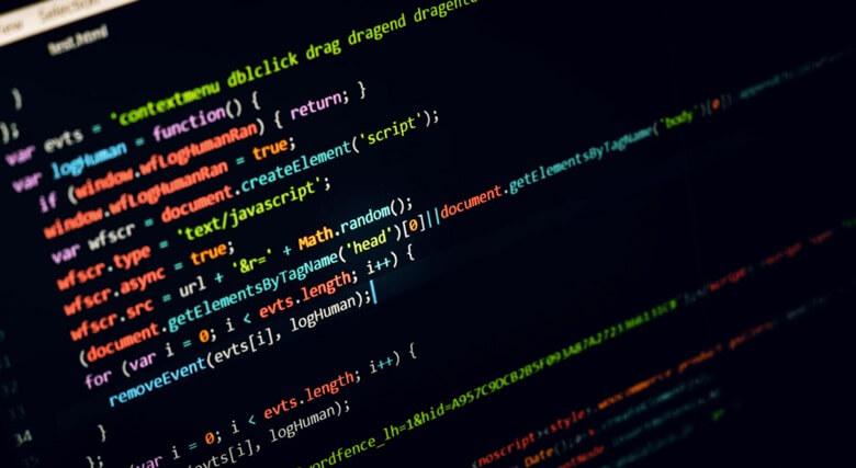 10 زبان برنامه نویسی برتر دنیا,برترین زبان برنامه نویسی,بهترین زبان های برنامه نویسی