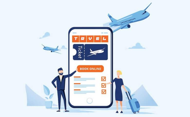 بهترین سایت خرید بلیط هواپیما,بهترین سایت رزرو اینترنتی بلیط هواپیما,بهترین سایت رزرو بلیط هواپیما