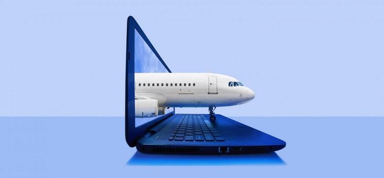 بهترین سایت فروش بلیط هواپیما,بهترین سایت های خرید بلیط هواپیما,بهترین سایت های رزرو بلیط هواپیما