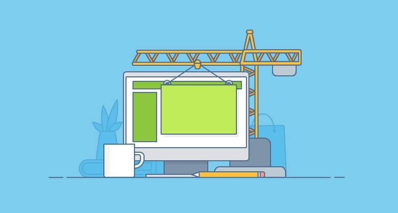 سایت ساز آنلاین,سایت سازهای رایگان,سایت سازهای رایگان ایرانی