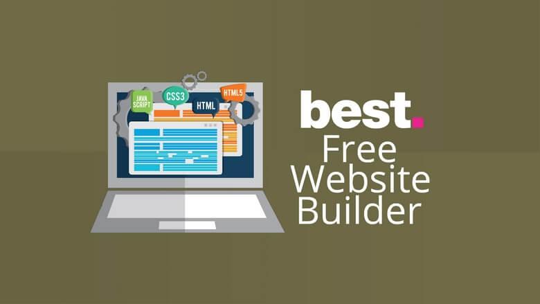 بهترین سایت ساز,بهترین سایت ساز آنلاین,بهترین سایت ساز ایران