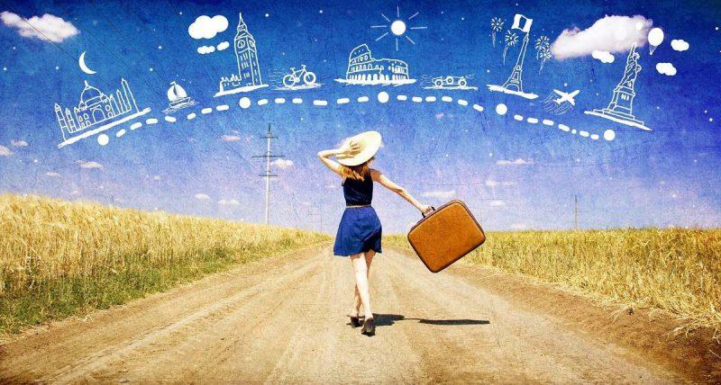 برگزاری تورهای گردشگری,بهترین سایت تور خارجی,بهترین سایت تور داخلی