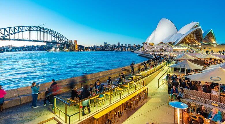 بهترین سوغاتی استرالیا,سوغات سیدنی استرالیا,سوغات معروف استرالیا
