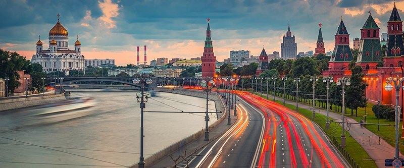 بهترین فصل برای سفر به روسیه,جاذبه های گردشگری روسیه,راهنمای سفر به روسیه