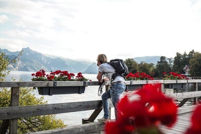 هزینه سفر به اتریش,بهترين زمان سفر به اتريش,بهترین زمان برای سفر به اتریش,
