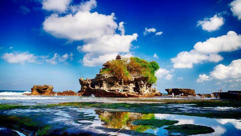 بهترین زمان مسافرت به بالی,بهترین غذاهای بالی,بهترین وقت سفر به بالی