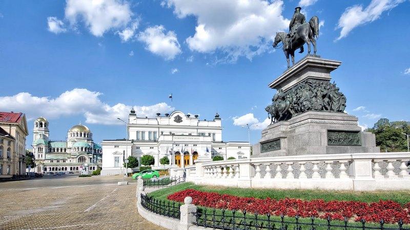بهترین زمان سفر به بلغارستان,بهترین زمان سفر به وارنا بلغارستان,بهترین زمان مسافرت به بلغارستان