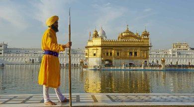 تصویر از بهترین زمان سفر به هند سرزمین 72 ملت با عجایب هفت گانه