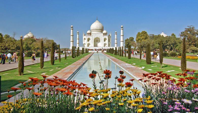 بهترين فصل سفر به هند,بهترین زمان برای سفر به هند,بهترین زمان برای سفر به هندوستان,