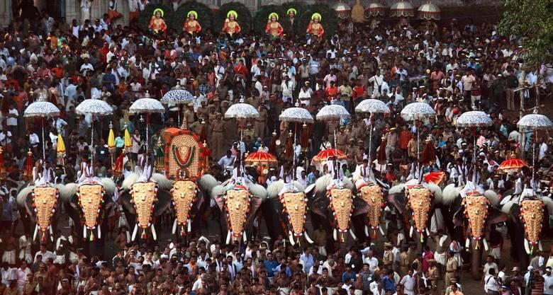 بهترین زمان سفر به هند,بهترین زمان مسافرت به هند,راهنمای سفر به هند,
