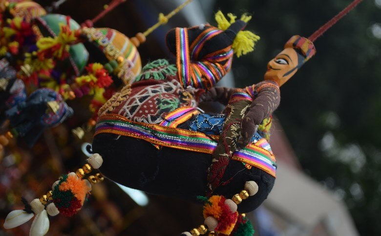 بهترین زمان مسافرت به هند,راهنمای سفر به هند,هزینه سفر به هند,