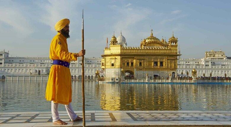 بهترين زمان براي سفر به هند,بهترين زمان سفر به هند,بهترين زمان سفر به هندوستان