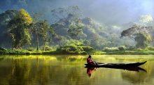 تصویر از بهترین زمان سفر به اندونزی چهارمین کشور پرجمعیت دنیا