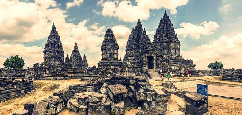 بهترین زمان سفر به اندونزی,بهترین زمان سفر به بالی اندونزی,بهترین زمان مسافرت به اندونزی,