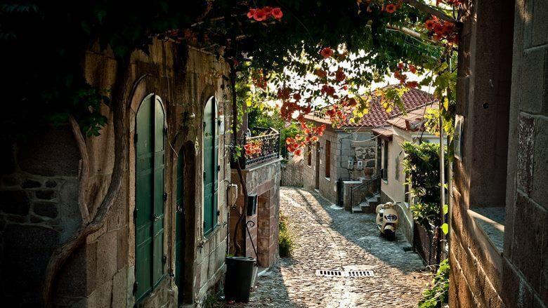 راهنمای سفر به ایتالیا,سفر به ایتالیا در زمستان,هزینه سفر به ایتالیا,