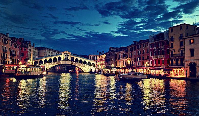 راهنمای سفر به ایتالیا,سفر به ایتالیا در زمستان,هزینه سفر به ایتالیا