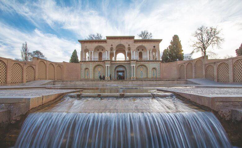 بهترین زمان برای سفر به کرمان,بهترین زمان برای مسافرت به کرمان,بهترین زمان مسافرت به کرمان