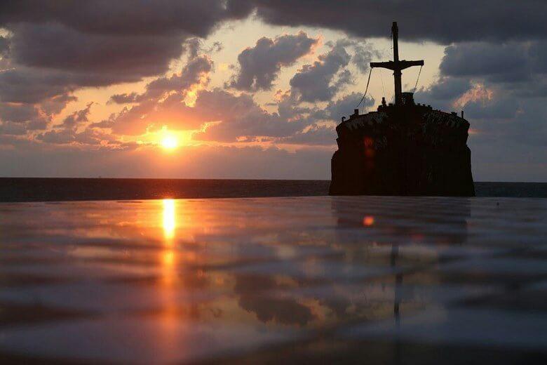 بهترین زمان برای سفر به جزیره کیش,بهترین زمان برای سفر به کیش,بهترین زمان برای مسافرت به کیش
