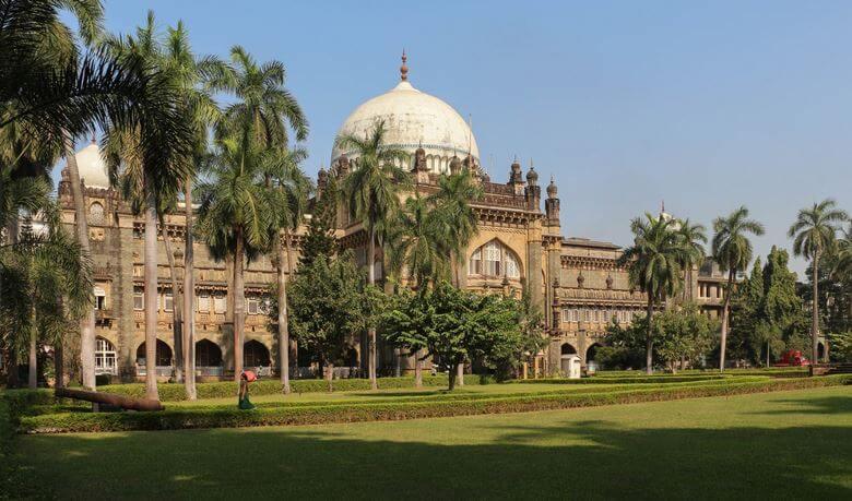 تور سفر به بمبئی,جاذبه های توریستی بمبئی,جاذبه های گردشگری بمبئی,