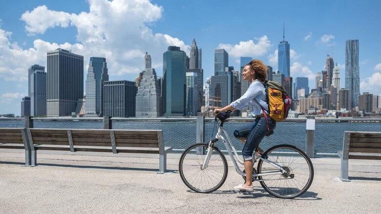 هزینه سفر به نیویورک,بهترین زمان برای سفر به نیویورک,بهترین زمان برای مسافرت به نیویورک,