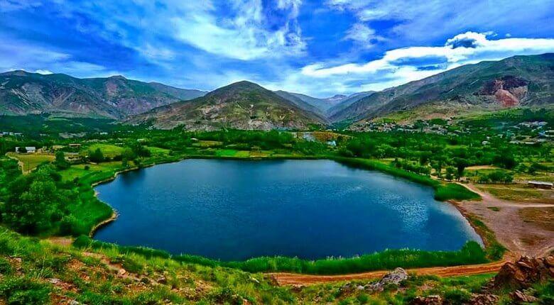 بهترین زمان سفر به قزوین,بهترین زمان مسافرت به قزوین,بهترین فصل برای سفر به قزوین