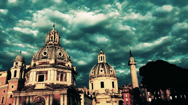 راهنمای سفر به رم,بهترین زمان مسافرت به رم,بهترین فصل سفر به رم