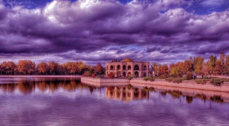 بهترين زمان براي سفر به تبريز,بهترین زمان برای سفر به تبریز,بهترین زمان برای مسافرت به تبریز