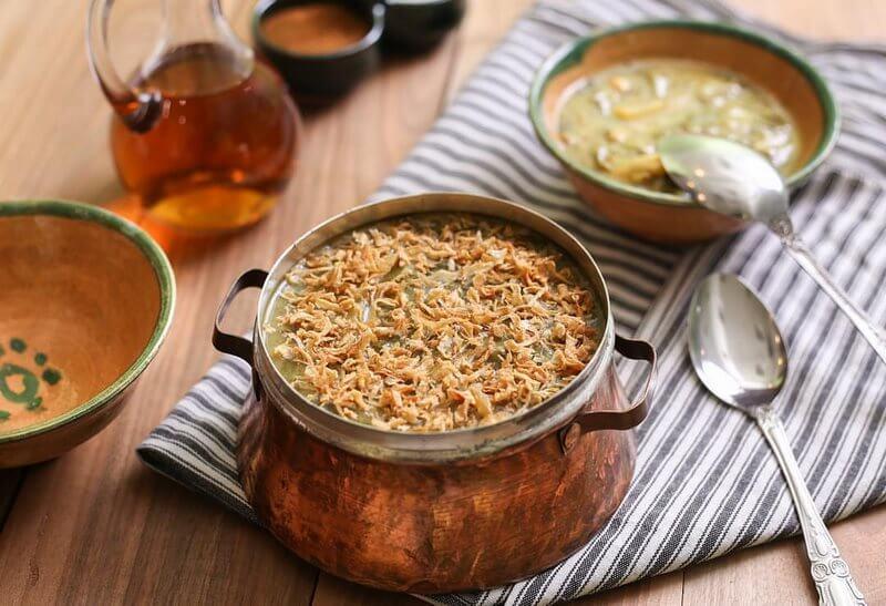 انواع غذاهای سنتی شهرهای مختلف ایران,لیست غذاهای سنتی شهرهای ایران,غذای سنتی ایرانی