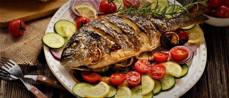 غذاهای سنتی شهرهای ایران,غذای سنتی شهرهای ایران,غذاهای سنتی ایران