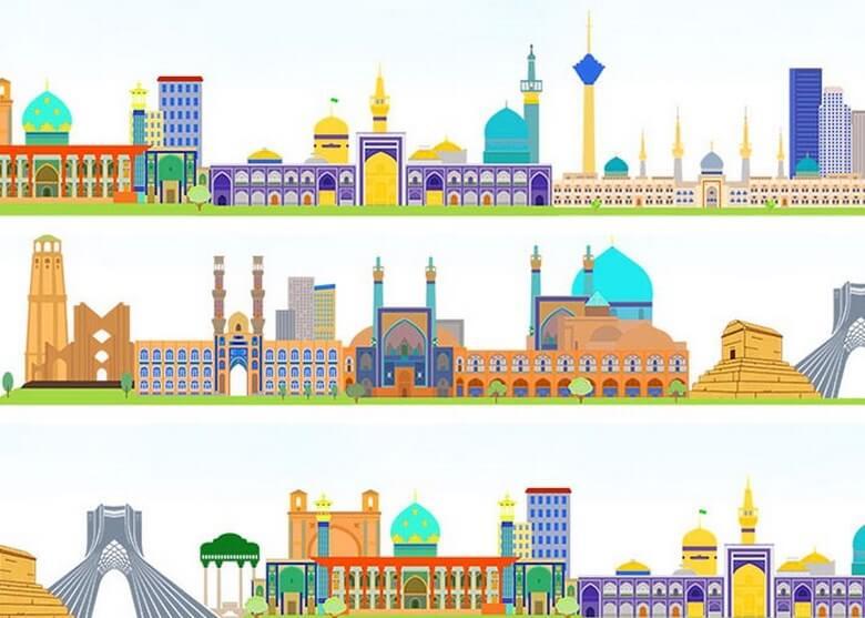 بهترین آژانس هواپیمایی در تهران,بهترین آژانس مسافرتی تهران,بهترین آژانس مسافرتی در تهران