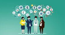 تصویر از 10 تا از بهترین روش های برقراری ارتباط در کسب و کار