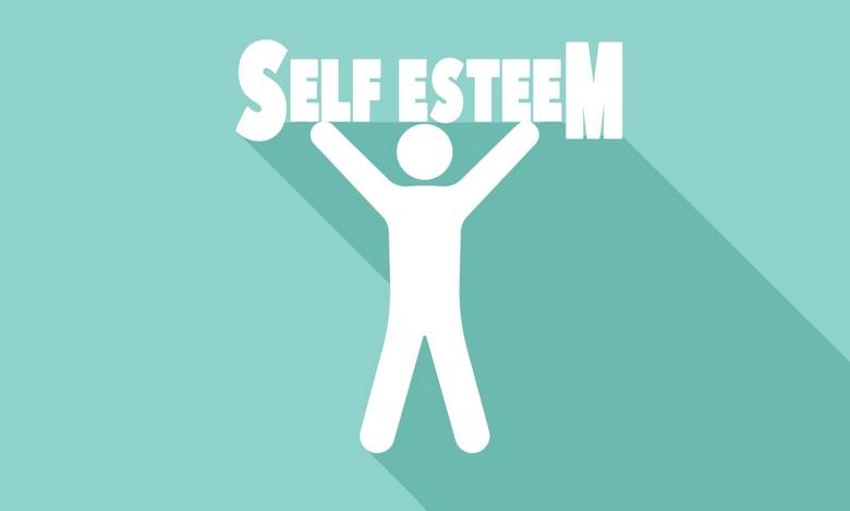 بهترین راه بالا بردن اعتماد به نفس,بهترین راه برای بالا بردن اعتماد به نفس,بهترین روش برای بالا بردن اعتماد به نفس
