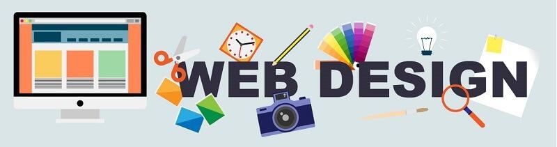 بهترین شرکت طراحی سایت,بهترین شرکت طراحی سایت در تهران,بهترین شرکت های طراحی سایت