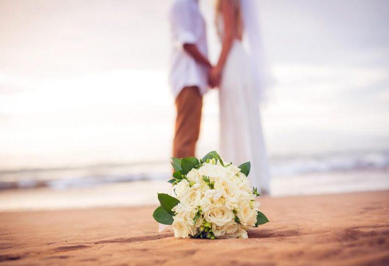 بهترین سایت عروسی,سایت تالارهای عروسی,سایت تشریفات عروسی